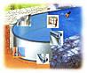 Сборный каркасный бассейн TOSCANA 4,16 х 8,00 х 1,5м, фото 3