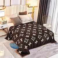 Покрывало Евро размера Louis Vuitton
