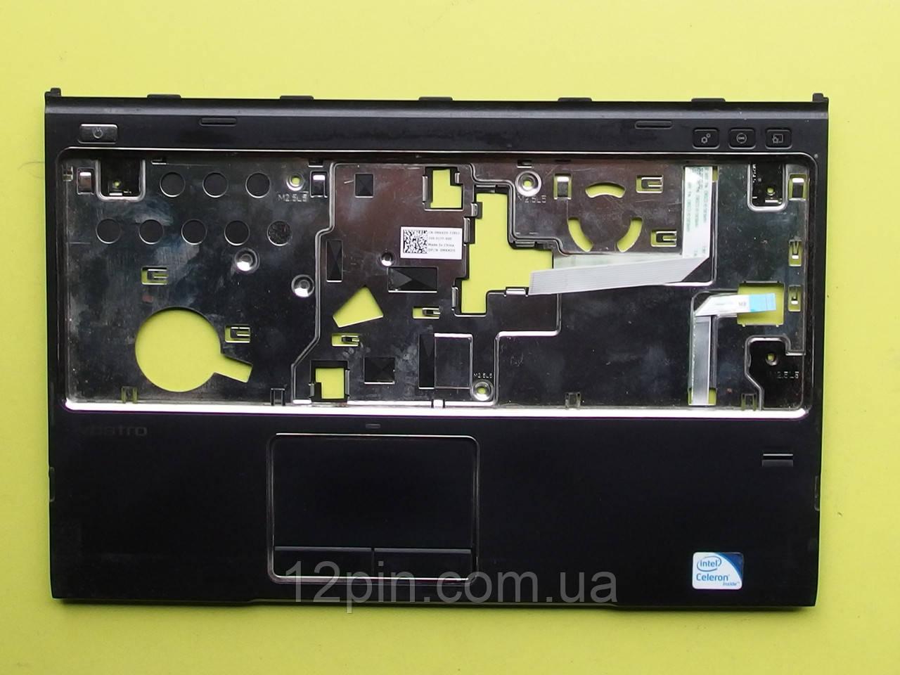 Топкейс Dell Vostro V131 б.у. оригинал