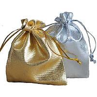 Мішок для подарунків 24 см*39 см, подарункова упаковка