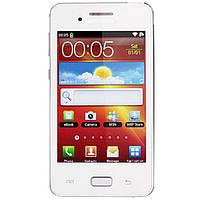 SAMSUNG Galaxy i9220 WiFi +TV. Дисплей 4.2 дюйма.Новая копия., фото 1