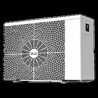 Тепловой насос BWT INVERTER HORIZONTAL HI-HC 66 (6,6 кВт, тепло/холод)