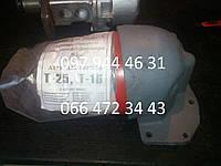 Центробежный масляный фильтр Т-16, Т-25