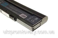 Аккумуляторная батарея Acer LIP6220QUPC Aspire 3680 6600mAhr Распродажа., фото 3