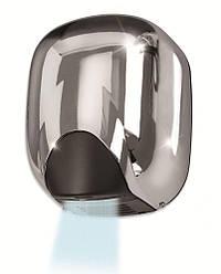 Сушарка для рук металева глянсова VAMA ECOFLOW 1100 LF