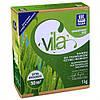 Минеральное удобрение Yara Vila для газонов Быстрый рост 1 кг