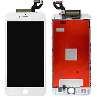 LCD iPhone 6s White Compleate (OEM)