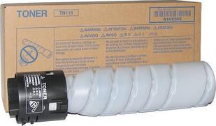 Тонер-туба ColorWay Konica Minolta TN-116 (A1UC050)