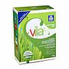 Минеральное удобрение Yara Vila для газонов Быстрый рост 3 кг