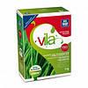 Минеральное удобрение Yara Vila для газонов PRO-COMPLEX 1кг