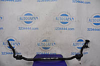 Стабилизатор передний HONDA ACCORD USA 08-12