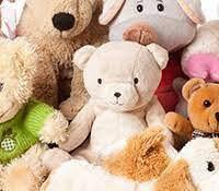 Мягкие игрушки, фигурки, куклы