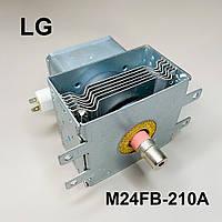 Магнетрон для микроволновых печей LG (Galanz M24FB-210A), Китай