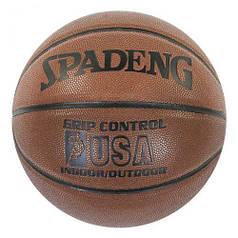 "Мяч ""Баскетбольный"" 84885 [C40289]"
