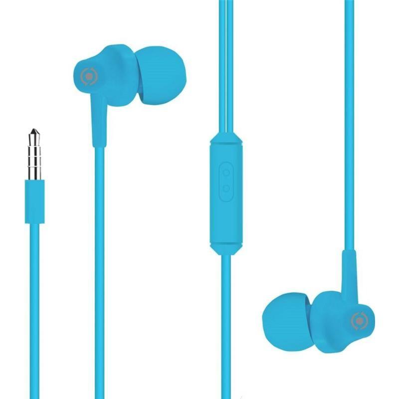 Гарнитура Piko EP-102BLM Blue (1283126477775)