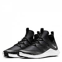 Кроссовки Nike Free TR 9 Ultra Black/White - Оригинал, фото 1