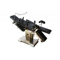 Операційний стіл AEN-101D Праймед