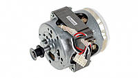 Двигатель для хлебопечки YDM-30W-4B (вал 20x8mm)