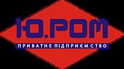 ПП Ю.РОМ
