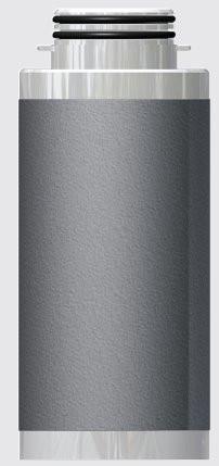 Фильтрующий элемент OZA 13T XP/S