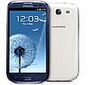Samsung n7100. Android, дисплей 4.0, wi-fi,Новая вариация !