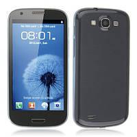 Samsung n7100. Android, дисплей 4.0, wi-fi,Новая вариация.