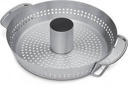 Підставка під курку для Gourmet BBQ System, нержавіюча сталь 8838 WEBER