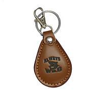 Брелок для ключів KEY-1 Always Wild