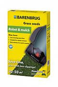 Газонна трава елітна Mow Saver, 1 кг,Barenbrug