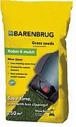 Газонна трава елітна Mow Saver, 5 кг,Barenbrug