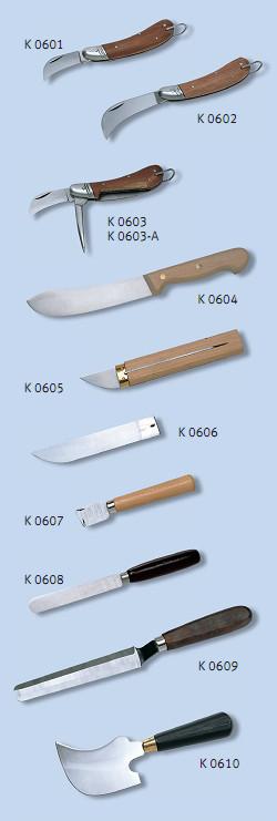 Нож для резки ленты конвейера ленточные конвейеры для снега