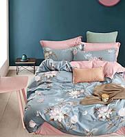 Комплект Постельного Белья Кондор 11114 2-Спальный 180X215
