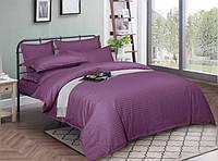 Комплект Постельного Белья Кондор 191502 2-Спальный 180X215