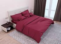 Комплект Постельного Белья Кондор 191505 2-Спальный 180X215