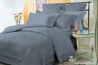Комплект Постельного Белья Кондор 191506 2-Спальный 180X215