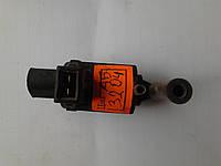 Клапан рециркуляции воздуха в салоне A11-8111013