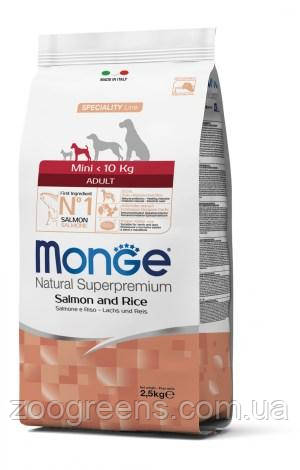 Жиры Желудочно-кишечный тракт Удаляют купить корм для собак влагу из пищевых продуктов для собак