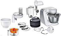 Кухонна машина Bosch MUM58258