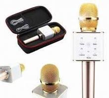 Мікрофон караоке Q9