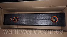 306721 Гидравлический разделитель WH95 Vaillant