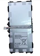 Новый оригинальный аккумулятор T8220E для Samsung GALAXY NOTE 3,8 P600, 8220 в, 10,1 мАч, фотоаккумулятор