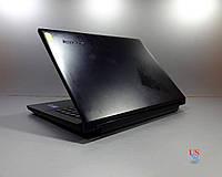 Ноутбук Lenovo IdeaPad B40-80 14″, Intel Core i3-4005u 1.7Ghz, 4Gb DDR3, 1Tb. Гарантия!, фото 1
