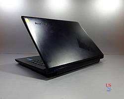 Ноутбук Lenovo IdeaPad B40-80 14″, Intel Core i3-4005u 1.7Ghz, 4Gb DDR3, 1Tb. Гарантия!