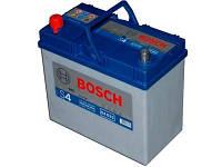 Авто аккумулятор Bosch 0092S40230