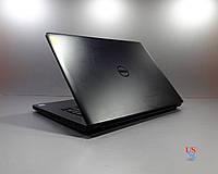 Ноутбук Dell Latitude 3470 14″, Intel Core i3-6100u 2.3Ghz, 16Gb DDR3, 500Gb. Гарантия!, фото 1