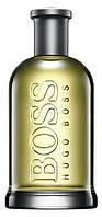 Hugo Boss Bottled  (tester)