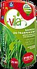 Минеральное удобрение Yara Vila для газонов PRO-COMPLEX 12 кг