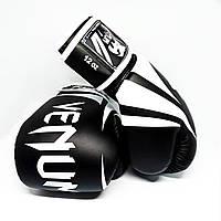 Перчатки боксерские Venum challenger 2.0 12 унций