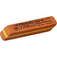 Ластик Koh-i-noor Progresso универсальный (6821/60)
