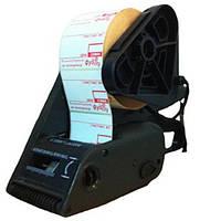 Аплікатор етикетки Printex M60